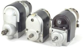 We Repair or Fully Recondition Single and Multi-Cylinder Magnetos