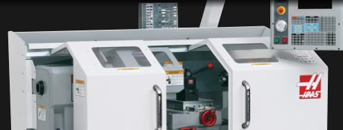 Vehicle electrical rewinds CNC Lathes - Milling Machines